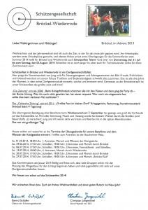 2013_2014_Text_Seite1