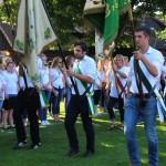 Schuetzenfest-Do-032