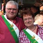 Schuetzenfest-Do-035