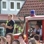 Schuetzenfest-Do-073