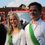Schuetzenfest-Do-085