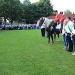 Schuetzenfest-Do-090