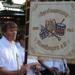 Schuetzenfest-Do-094