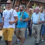 Schuetzenfest-Do-180