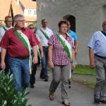 Schuetzenfest-Do-195