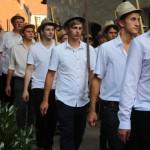 Schuetzenfest-Do-201