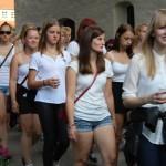 Schuetzenfest-Do-211