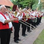 Schuetzenfest-Do-242