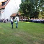 Schuetzenfest-Do-244