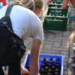 Schuetzenfest-Do-273