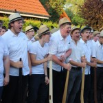 Schuetzenfest-Do-332