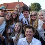 Schuetzenfest-Do-342