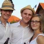 Schuetzenfest-Do-345