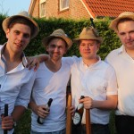 Schuetzenfest-Do-346