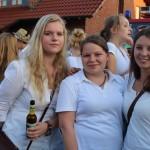 Schuetzenfest-Do-347
