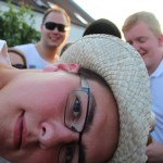 Schuetzenfest-Do-350