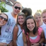 Schuetzenfest-Do-351