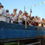 Schuetzenfest-Do-359