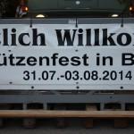 Schuetzenfest-Do-364