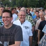 Schuetzenfest-Do-369