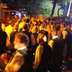 Schuetzenfest-Do-419