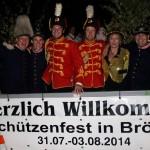 Schuetzenfest-Do-421