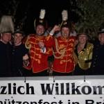 Schuetzenfest-Do-424