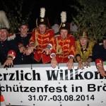 Schuetzenfest-Do-425