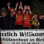 Schuetzenfest-Do-426