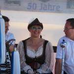 Schuetzenfest-Fr-028