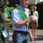 Schuetzenfest-Fr-048