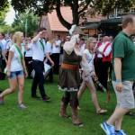 Schuetzenfest-Fr-081