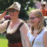Schuetzenfest-Fr-083