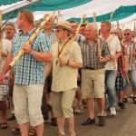 Schuetzenfest-Fr-091
