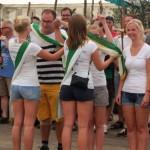 Schuetzenfest-Fr-099
