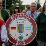 Schuetzenfest-Fr-285