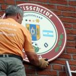 Schuetzenfest-Fr-314