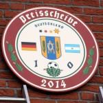 Schuetzenfest-Fr-315