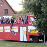 Schuetzenfest-Mo-375