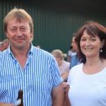 Schuetzenfest-Mo-390