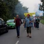Schuetzenfest-Mo-419