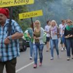 Schuetzenfest-Mo-420