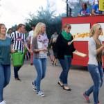 Schuetzenfest-Mo-423