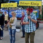 Schuetzenfest-Mo-425