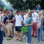 Schuetzenfest-Mo-426