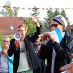 Schuetzenfest-Sa-019
