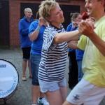 Schuetzenfest-Sa-030