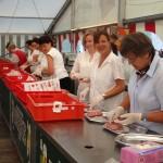 Schuetzenfest-Sa-057