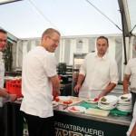 Schuetzenfest-Sa-065