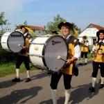 Schuetzenfest-Sa-090